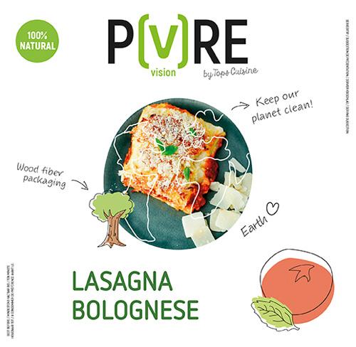 pure-ambient-long-life-lasagna-bolognese