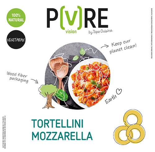 pure-ambient-long-life-tortellini-mozarella