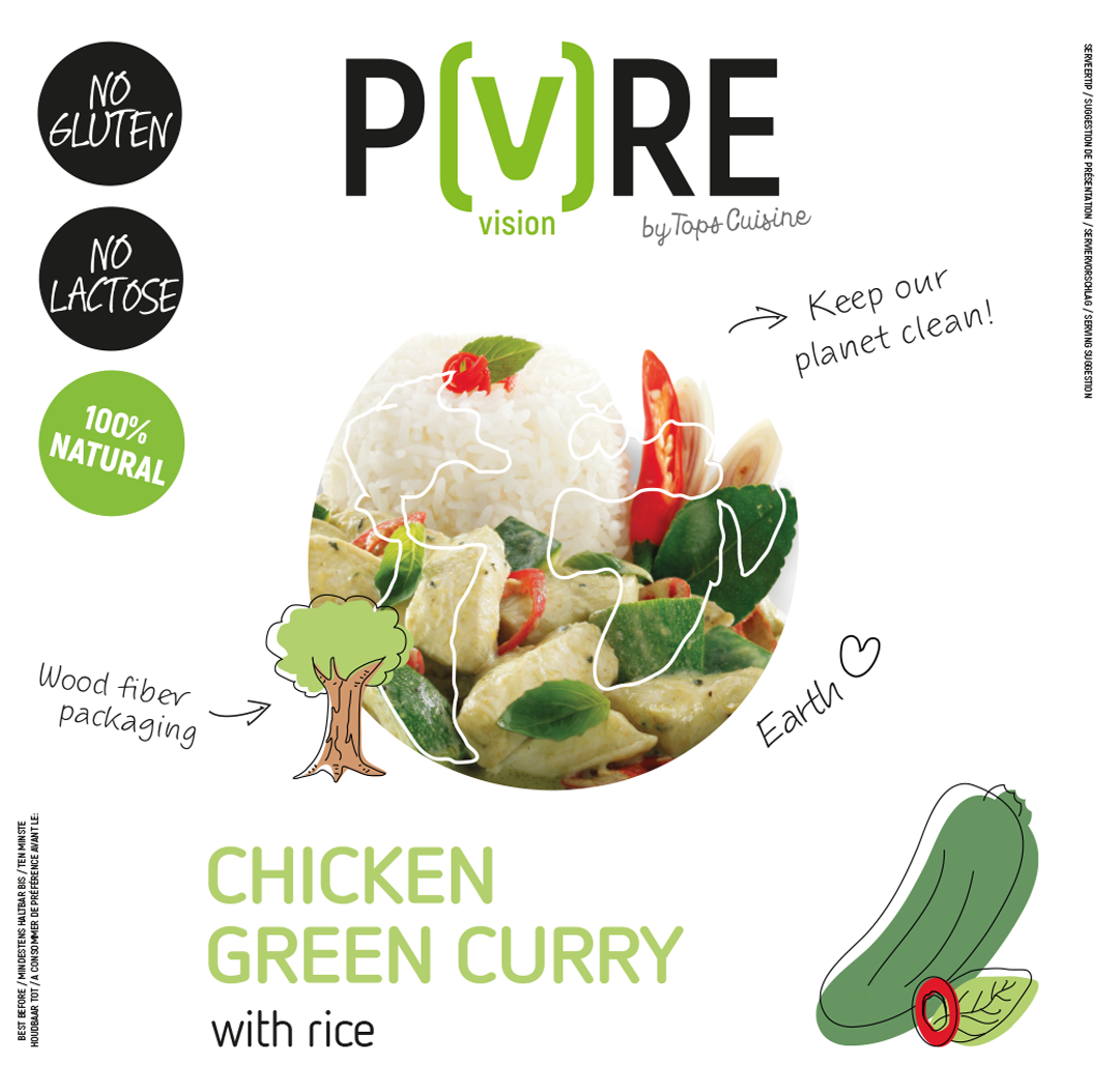 pure-meal-green-curry