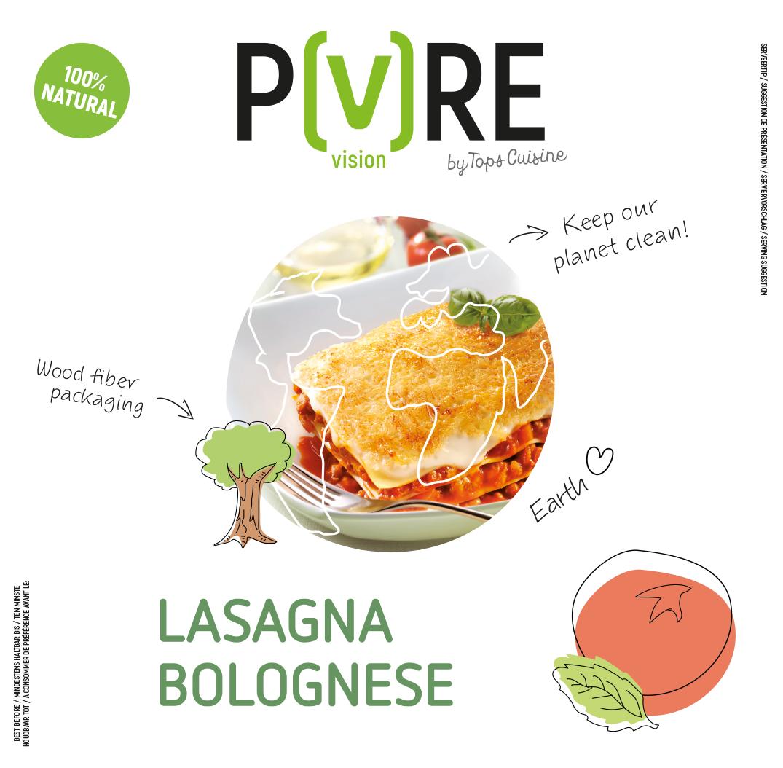 pure-meal-lasagna-bolognaise