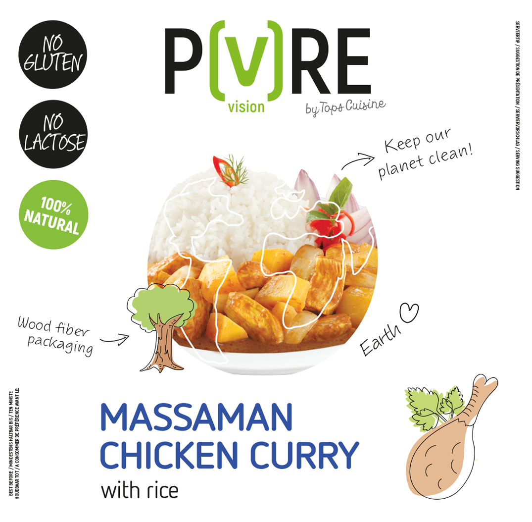 pure-meal-massaman-curry