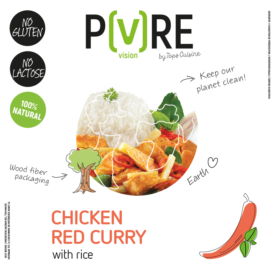 pure-meal-red-curry
