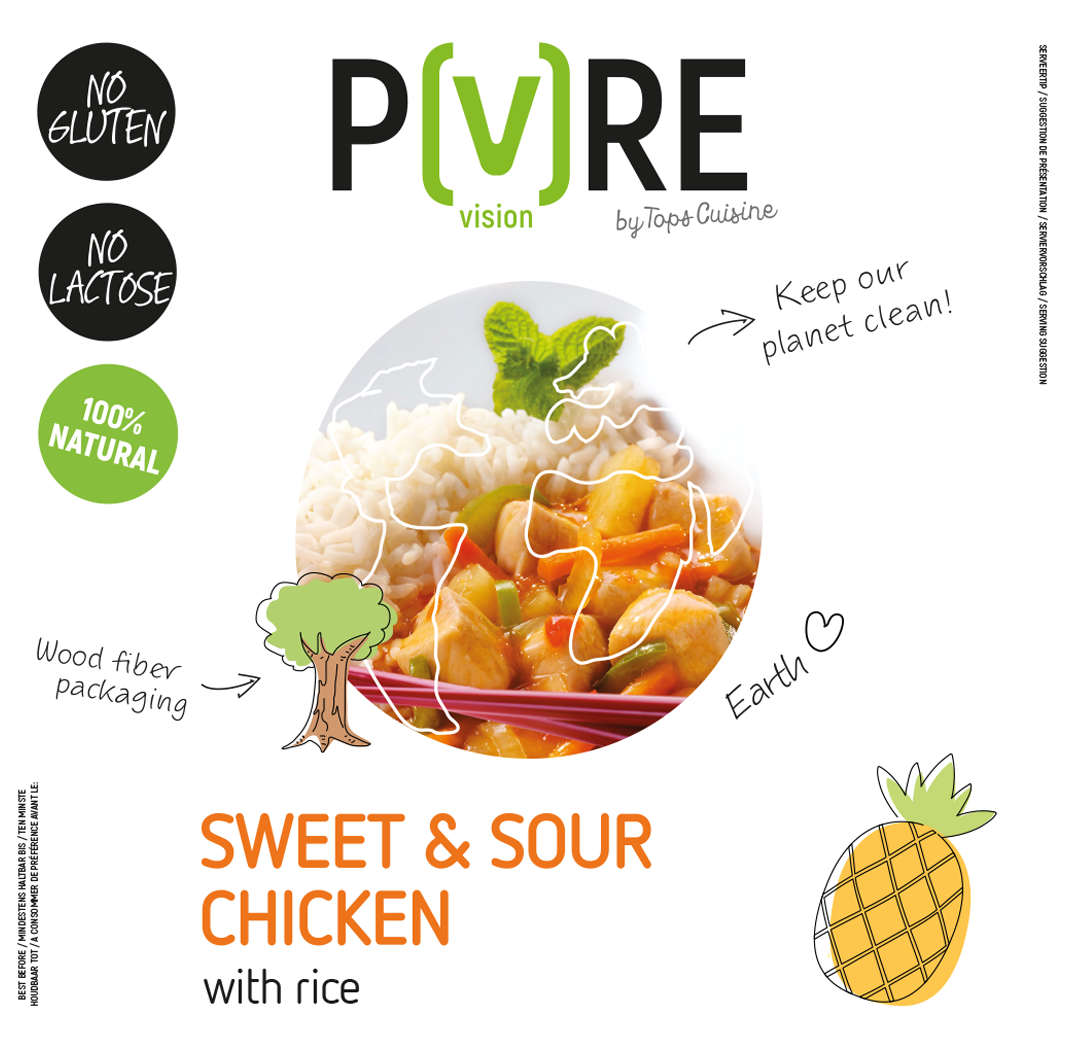 pure-meal-sweet-and-sour