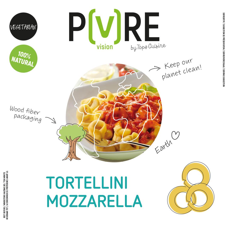 pure-meal-tortellini-mozarella