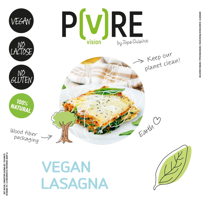 pure-meal-vegan-lasagna