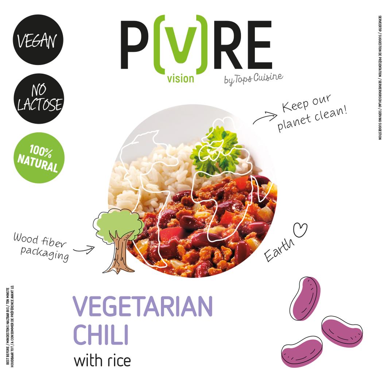 pure-meal-vegetarian-chili
