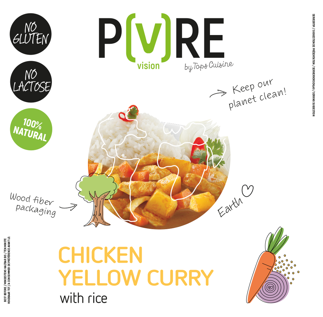 pure-meal-yellow-curry